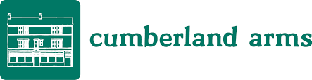 The Cumberland Arms is a great traditional pub in the heart of the Ouseburn Valley.